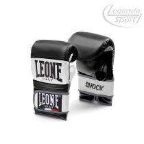 Leone Shock zsákkesztyű