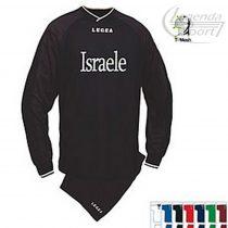 Legea Israele mez+nadrág