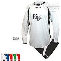 Legea Riga mez+nadrág