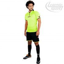 Legea Arbitro Drive játékvezetői mez+nadrág