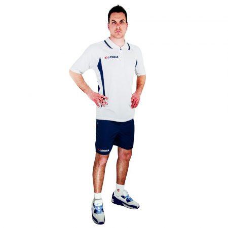 Legea Tennis Man mez+nadrág