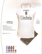 Legea Umbria női röplabda mez+nadrág