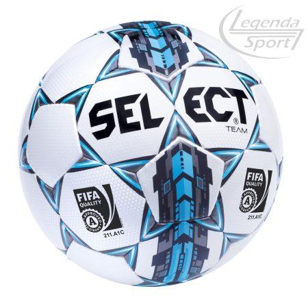 Select Team Fifa labda