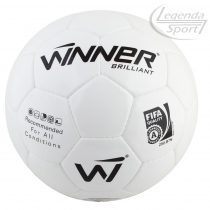 Winner Brilliant Fifa focilabda