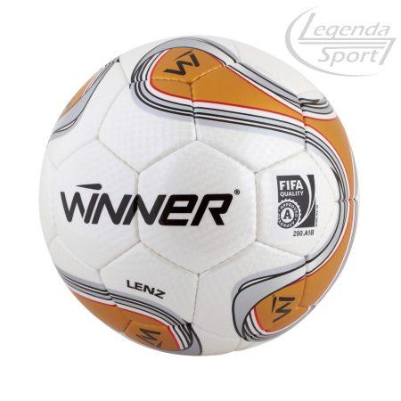 Winner Lenz Fifa focilabda