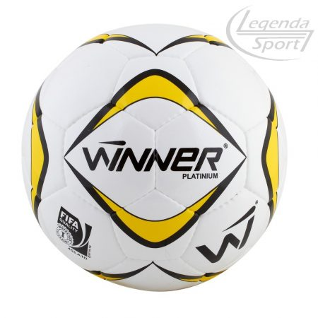 Winner Platinium Fifa focilabda