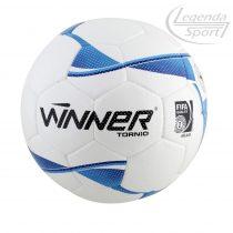 Winner Torino Fifa focilabda