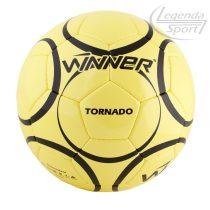 Winner Tornado focilabda