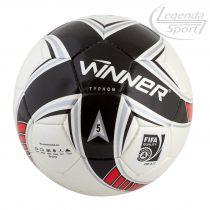 Winner Typhon Fifa focilabda