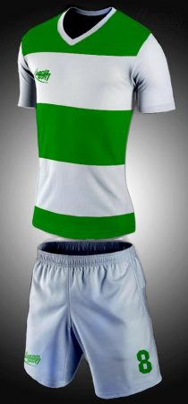 LEGENDA_Celtic mez+nadrág