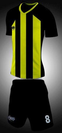 LEGENDA_Dortmund mez+nadrág