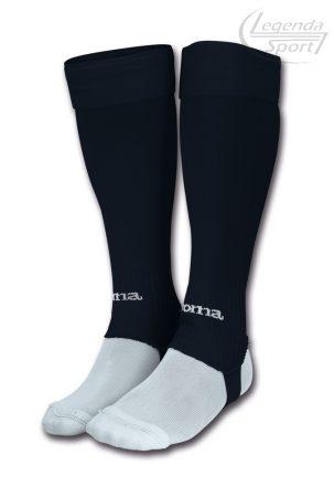 Joma LEG sportszár