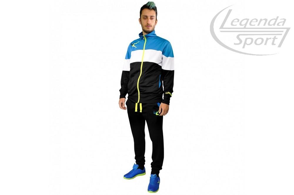 Legea Aidan szabadidő melegítő - Legenda Shop 27655725d2
