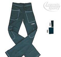 Legea Pantafunky hosszú nadrág