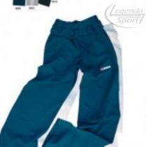 Legea Pantadanza fitness hosszú nadrág