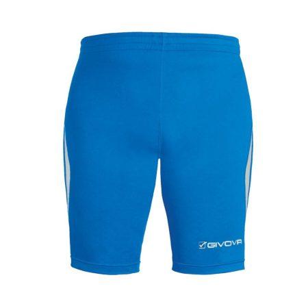 Givova Running Short futó