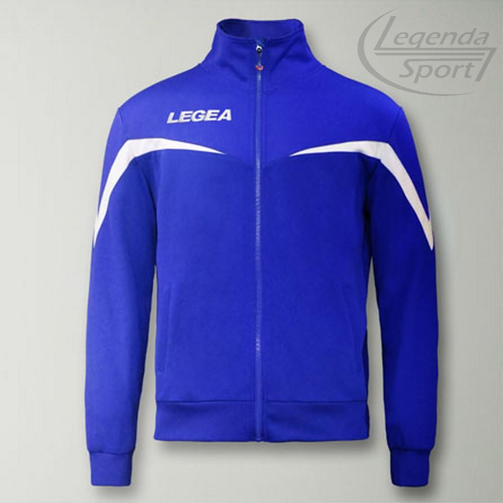 Legea Mosca F35 szabadidő melegítő felső - Legenda Shop 54e9130d14