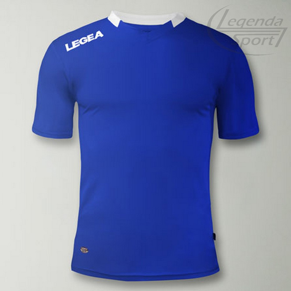 Legea Monaco mez - Legenda Shop 731171d95c