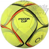 Megaform Cup teremlabda N5