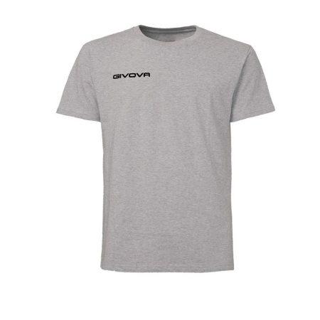 Givova T-Shirt Fresh rövidujjú póló