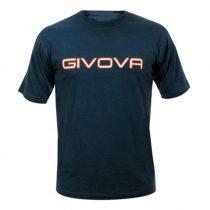 Givova T-shirt Spot póló