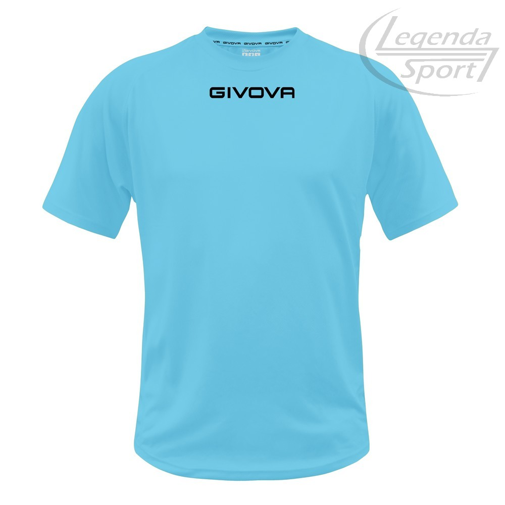 Givova One mez - Legenda Shop bbf56cfa77