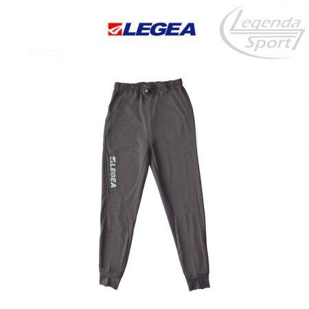 Legea Training Legs edzőnadrág