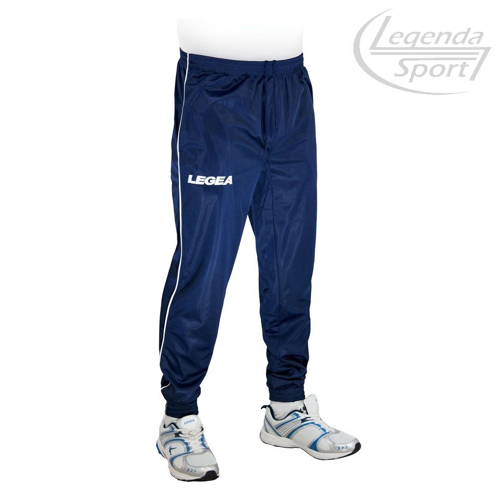 Legea Florida Color Senior szabadidő melegítő nadrág - Legenda Shop aa5a52a646
