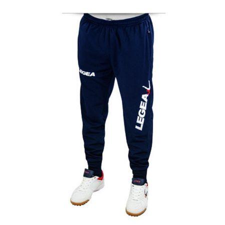 Legea Tokyo edzőmelegítő nadrág