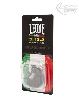 Leone Single fogvédő