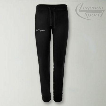 Legea Lolas női szabadidő nadrág