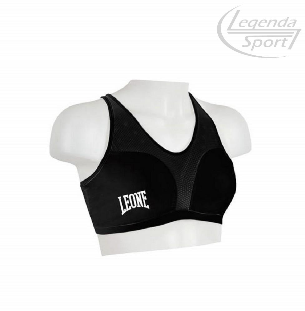 Leone női mellvédő - Legenda Shop e586b7f093