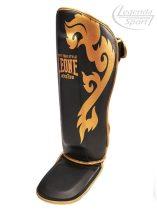 Leone Muay Thai lábszárvédő
