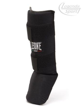 Leone Basic J lábszárvédő