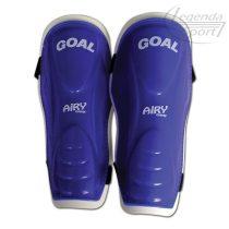 Airy Goal sípcsontvédő