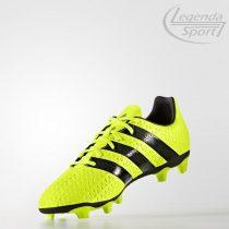 ADIDAS ACE 16.4 FXG stoplis cipő