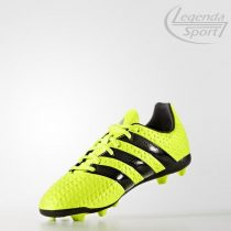 ADIDAS ACE 16.4 FXG J stoplis cipő