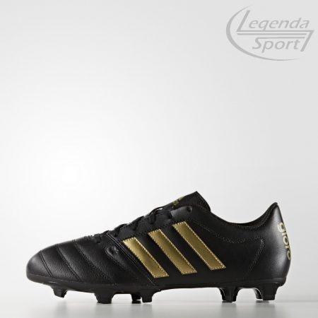 ADIDAS GLORO2 16.2 FG  stoplis cipő