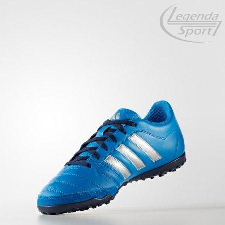 ADIDAS GLORO2 16.2 TF műfüves cipő