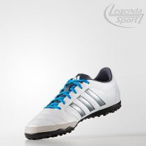 ADIDAS GLORO 16.2 TF műfüves cipő