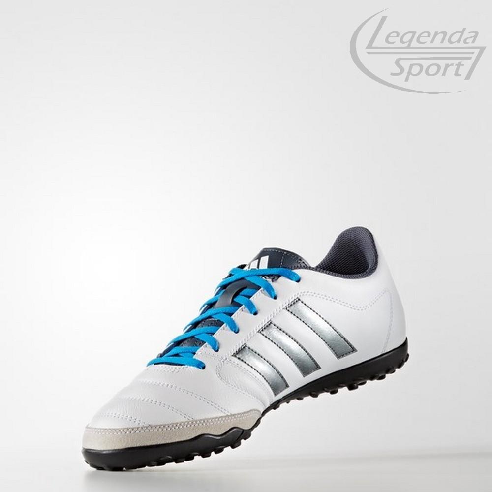 ADIDAS GLORO 16.2 TF műfüves cipő
