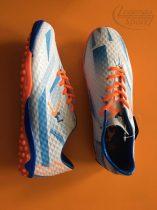 Legea Ghian szabadidő cipő