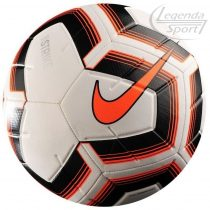 Nike Strike focilabda