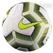Nike Strike Pro Team focilabda