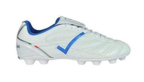 Givova Goal stoplis cipő