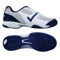 Givova Raid szabadidő cipő