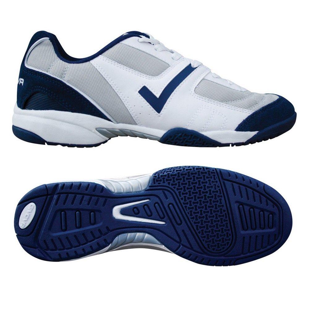Givova Raid szabadidő cipő - Legenda Shop 6ecbffdabd