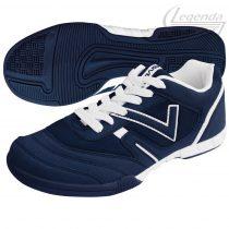 Givova Omega szabadidő cipő