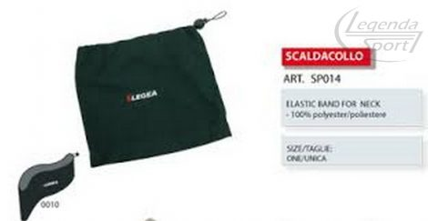 Legea Scaldacollo nyakvédő