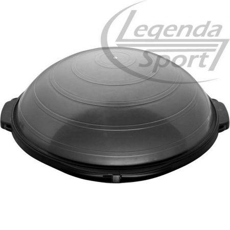 Egyensúlyozó eszköz 60 cm Trendy Meia